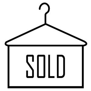 Other - Sold Items